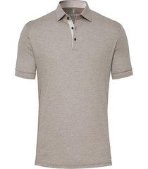 desoto dress hemd 33538-3