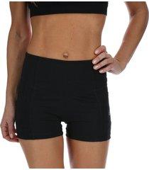 short sport short legg negro body & soul