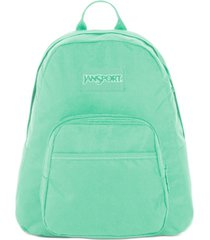 jansport mono half pint backpack