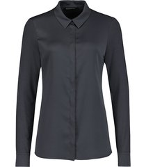 expresso blouse 99xippe