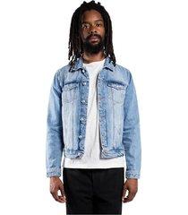 fourteen denim jacket