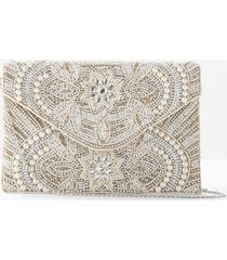 pochette elegante (beige) - bpc bonprix collection
