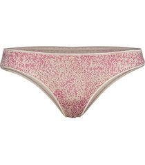 karma string pink stringtrosa underkläder rosa underprotection