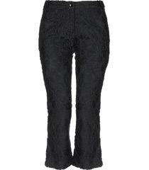 access 3/4-length shorts