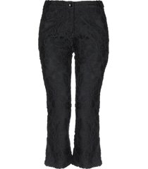 access fashion 3/4-length shorts