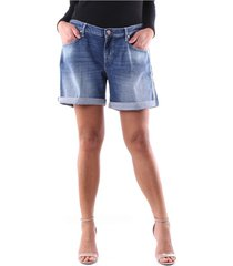 katn087695151 bermuda-jeans