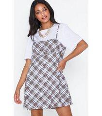 motel andin dress loose fit dresses