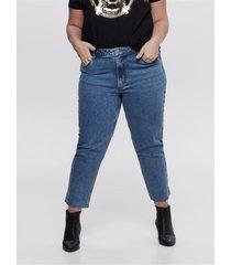 boyfriend jeans only carmakoma 15198060