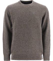 barbour tisbury sweater
