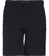 pmds premium mood denim superior shorts & bermuda shorts