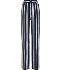 tommy hilfiger tommy hilgier trousers all-over