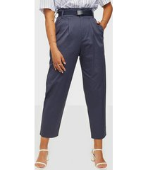 hope hill trouser byxor
