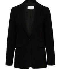 jocalua2 blazers business blazers svart boss