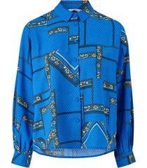blus onlsanantha l/s shirt