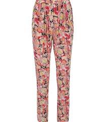 stella mccartney christine trousers