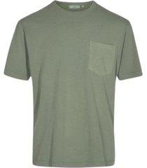 6756 t-shirt