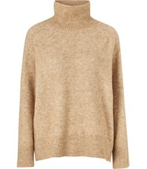 tröja emily sweater