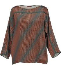 wtr blouses