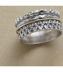 ancienne ring