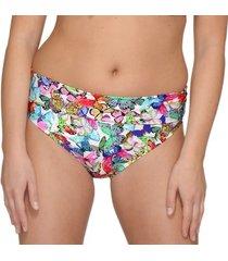 saltabad st ives bikini folded tai * gratis verzending *