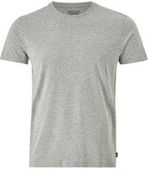 enfärgad t-shirt
