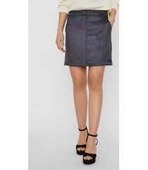 women's donnadina skirt