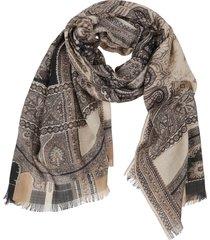 etro scarf shaal-nur