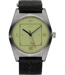 shw shanghai hengbao watch wrist watches