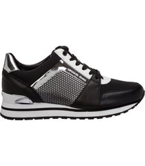 scarpe sneakers donna billie