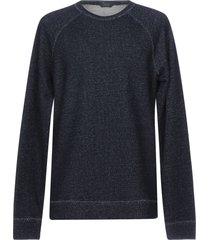 zanone sweatshirts