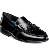 nunn bush men's drexel kiltie tassel loafers men's shoes