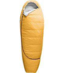 saco de dormir eco trl down 2c amarillo the north face