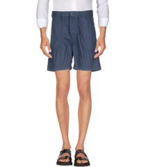 beams shorts