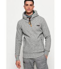 superdry men's hyper pop sweatshirt