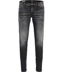 12149936 liam jeans