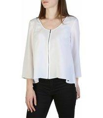 3zyc24yn34z blouse
