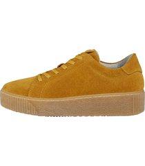 sneakers filipe shoes ockragul