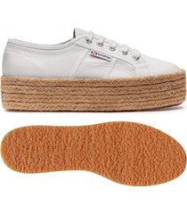 superga sneakers cotropew