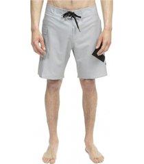 traje de baño lanai 18 m bdsh gris dc