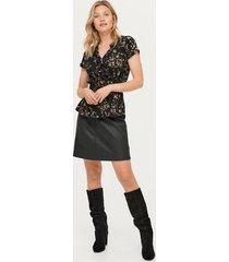 kjol becky skirt