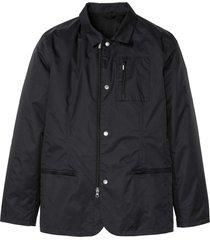 giacca tecnica (nero) - bpc selection
