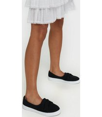 nly shoes twist sneaker low top