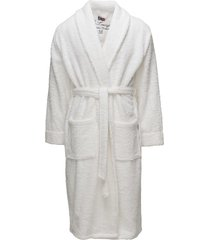 lexington original bathrobe home night & loungewear robes vit lexington home
