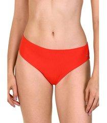 bikini lisca itala marina voorgevormde zwempakkousen