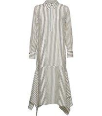 whitney dress dresses shirt dresses vit mother of pearl