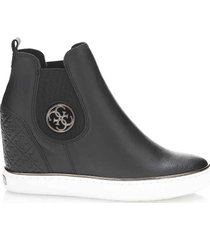 guess sneakers zeppa freda