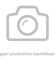 moss copenhagen | talla beach skirt aop
