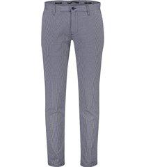 alberto rob pantalon