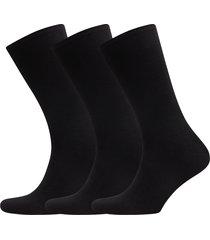 basic crew socks underwear socks regular socks svart gap