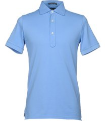 mc2 saint barth polo shirts